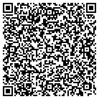QR-код с контактной информацией организации ПП «Брассервейс»