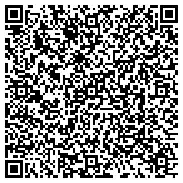 QR-код с контактной информацией организации Субъект предпринимательской деятельности Professional Line Co. ФОП Алексеев С.Б.