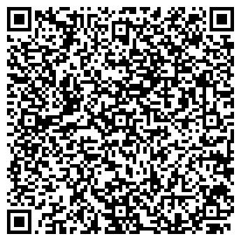 """QR-код с контактной информацией организации Магазин игрушек """"ТАПО"""""""