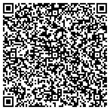 QR-код с контактной информацией организации Частное предприятие СПД Костянецкий А. В.