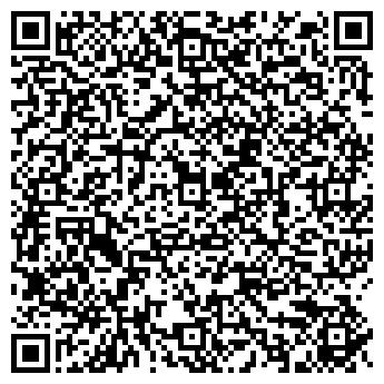 QR-код с контактной информацией организации «FalzKrovlya»