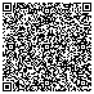 """QR-код с контактной информацией организации ООО """" МАКСИМУМ-ОПТТОРГ 2013"""""""