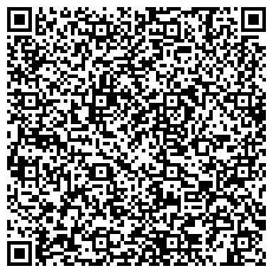 QR-код с контактной информацией организации Общество с ограниченной ответственностью Холодильные Технологии «Нордес»