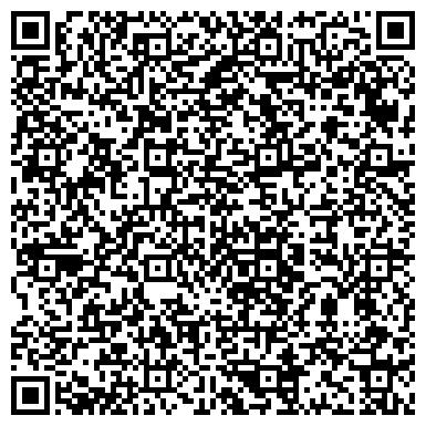 QR-код с контактной информацией организации фотограф Алексей Еловиков