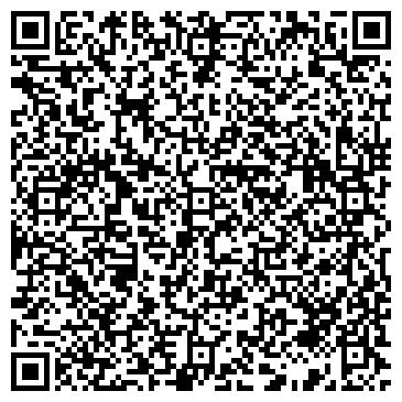 QR-код с контактной информацией организации ЧП Юлианна и партнеры