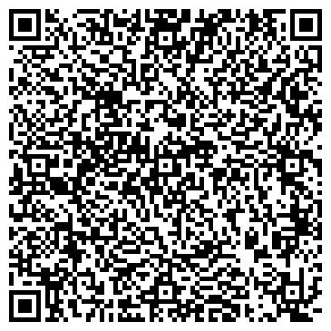 QR-код с контактной информацией организации ОАО ИВЕНЕЦКИЙ ЗАВОД ХУДОЖЕСТВЕННОЙ КЕРАМИКИ