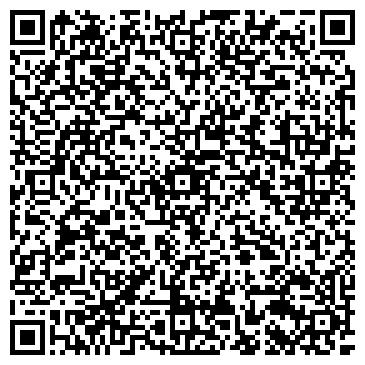"""QR-код с контактной информацией организации Интернет-магазин """"Детишка"""""""
