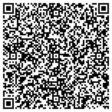 QR-код с контактной информацией организации Счастливы вместе, ЧП Русинский А. В.
