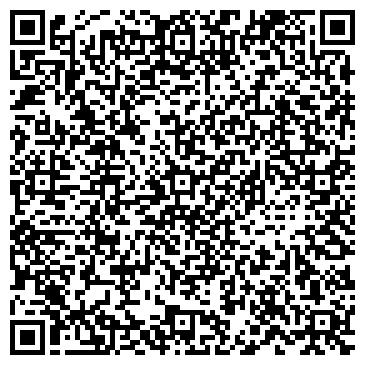 """QR-код с контактной информацией организации Частное предприятие интернет-магазин """"Цветы радости"""""""