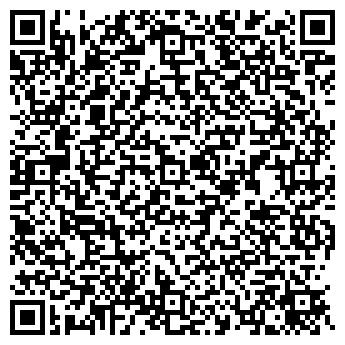 QR-код с контактной информацией организации ООО «ELOCHKI»