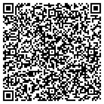 QR-код с контактной информацией организации Субъект предпринимательской деятельности СПД Куприенко С. Д.