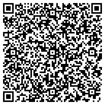QR-код с контактной информацией организации ЧП Розумный А. П.