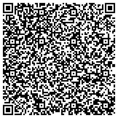 QR-код с контактной информацией организации Підприємство Криворізької виправної колонії (№80)