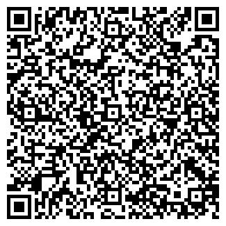 QR-код с контактной информацией организации Частное предприятие Vizazhust