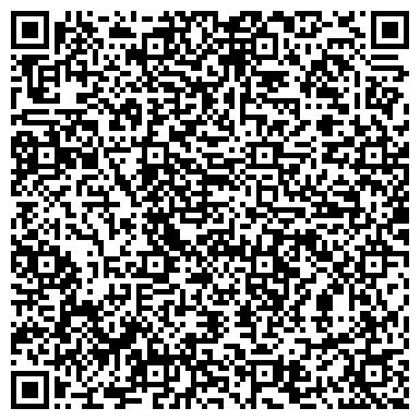 """QR-код с контактной информацией организации Интернет-магазин """"milena"""""""