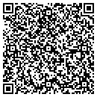 """QR-код с контактной информацией организации """"Фоер фрай"""""""