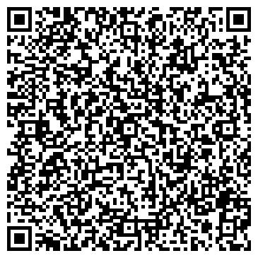 QR-код с контактной информацией организации ЧП «Проффото»