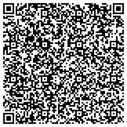 QR-код с контактной информацией организации магазин Электромир-Спецмонтажавтоматика, Спецмонтажсистема