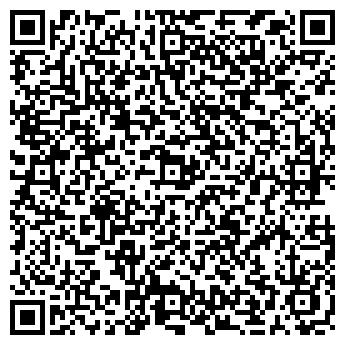 QR-код с контактной информацией организации Дива Продакшн, ООО