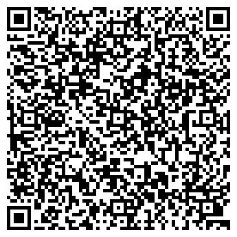 """QR-код с контактной информацией организации ООО """"Экспо Виват"""""""