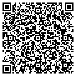 QR-код с контактной информацией организации InetAuto