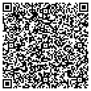 QR-код с контактной информацией организации Vid Pro Studio