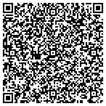 QR-код с контактной информацией организации Шопинг-клуб TopShop24
