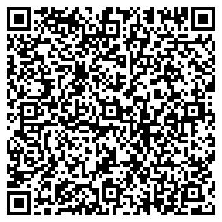 QR-код с контактной информацией организации ООО «Dateclub»