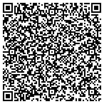 QR-код с контактной информацией организации Event-агентство «КИТ»