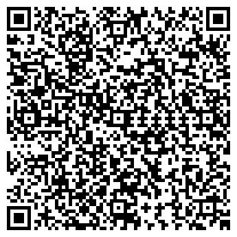 QR-код с контактной информацией организации Steel-art, ООО