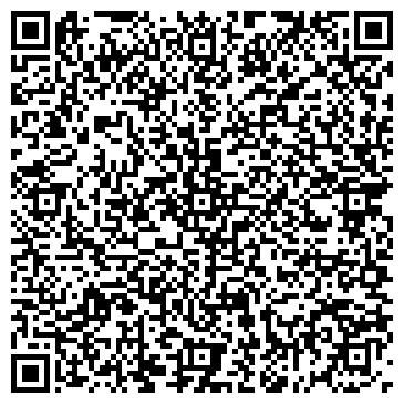 QR-код с контактной информацией организации Ярана, ЧП