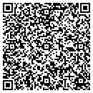 QR-код с контактной информацией организации LiNed