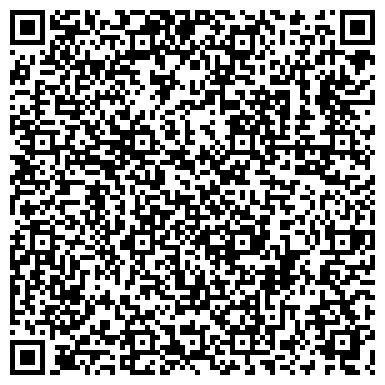 QR-код с контактной информацией организации Шоу балет-ЛегеАрт, СПД