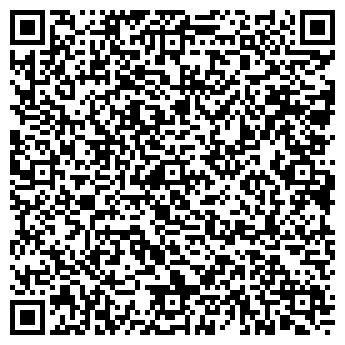 QR-код с контактной информацией организации Частное предприятие DARI