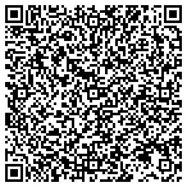 QR-код с контактной информацией организации ЧП ПОНОМАРЕНКО С. В.