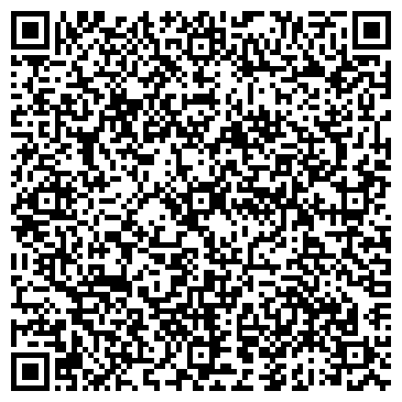 QR-код с контактной информацией организации Праздник от Петрова Олега