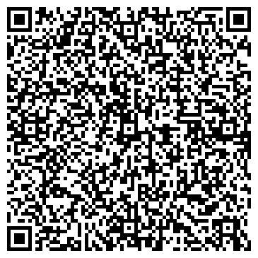 QR-код с контактной информацией организации Компания «Арт-Альянс»