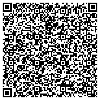 """QR-код с контактной информацией организации интернет-магазин """"Для самых близких"""""""