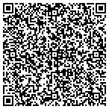 QR-код с контактной информацией организации photo-bay