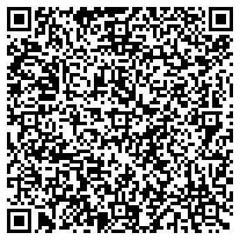 QR-код с контактной информацией организации Частное предприятие Сундарцев