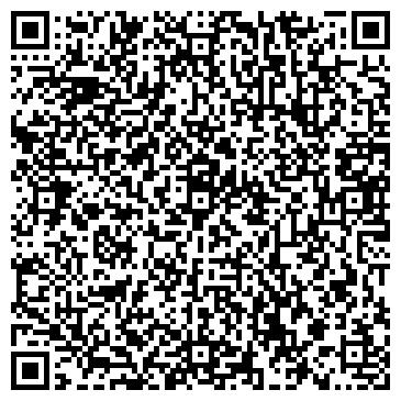 QR-код с контактной информацией организации ХОТОСХ