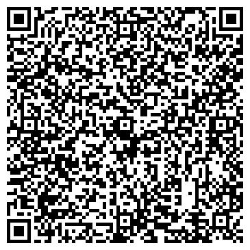 """QR-код с контактной информацией организации Интернет магазин """"Христианские сказки"""""""