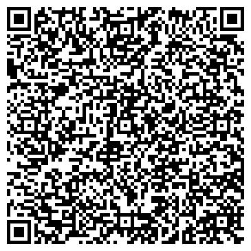 """QR-код с контактной информацией организации Интернет магазин """"Книги детям"""""""