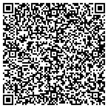 QR-код с контактной информацией организации Prime`s AG
