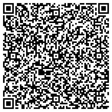 QR-код с контактной информацией организации Айс Драйв, ЧП (Ice drive)
