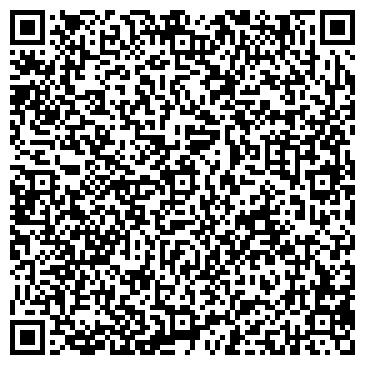 QR-код с контактной информацией организации Аутсорінгова компанія ТзОВ «Квартет Плюс».