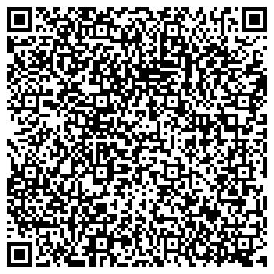 QR-код с контактной информацией организации Творческое объединение «Ваятель»