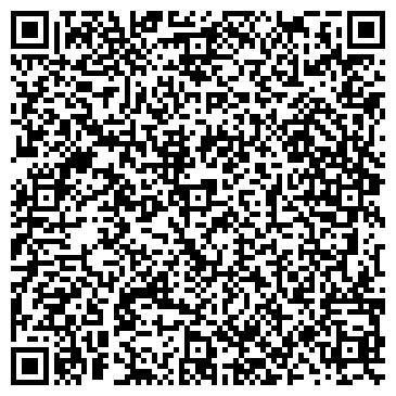 QR-код с контактной информацией организации Эксклюзивные авторские стихи