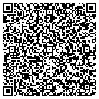 """QR-код с контактной информацией организации """"Show_world"""""""