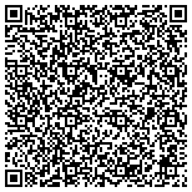QR-код с контактной информацией организации Школа восточного танца «Бахира Эль Ассель»